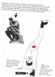 """Dieses Bild ist der Seite 102 von """"Der Ursprung der Welt"""" von Liv Strömquist entnommen."""